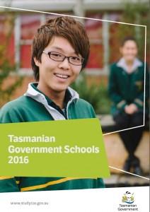 2016_Schools_Brochure_cover_