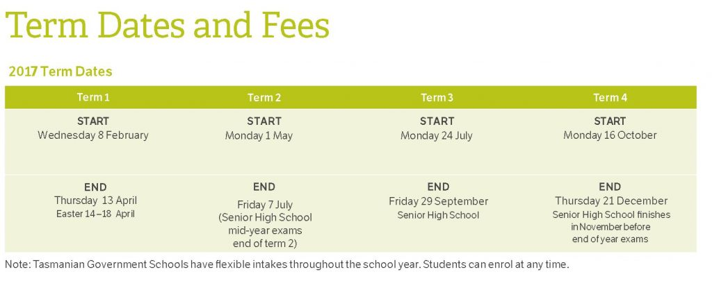 term-date-and-fees-2017