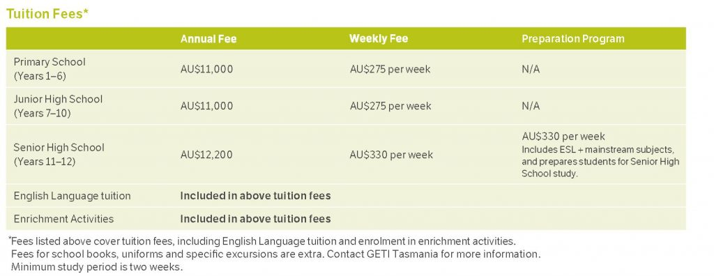 tuition-fees-2017