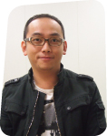 Evan NG